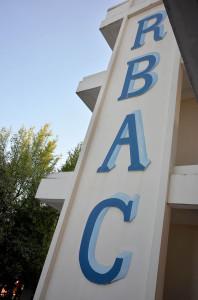 rbac-building
