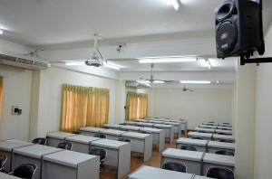 rbac_classroom6