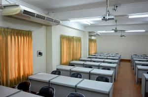 rbac_classroom_1