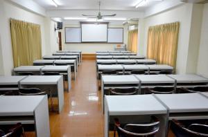 rbac_classroom_4