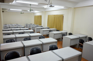 rbac_classroom_7