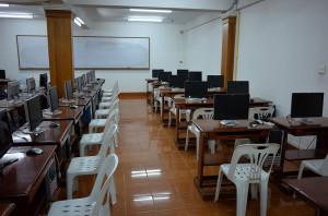 rbac_computerroom_5