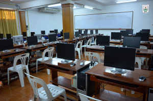rbac_computerroom_7