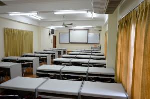 rabc_classroom_5