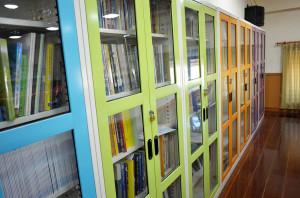 rbac_library_3