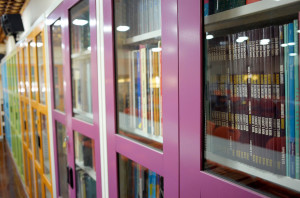 rbac_library_7